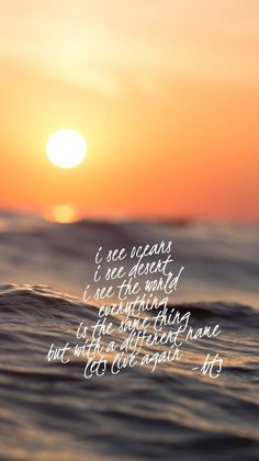 Bts sea lyrics 바다 wallpaper love yourself album bangatn bts lyrics quotes, song lyrics, Bts Song Lyrics, Bts Lyrics Quotes, Bts Qoutes, Love Songs Lyrics, Music Lyrics, Pop Songs, Love Yourself Album, Love Yourself Lyrics, Bts Wallpaper Lyrics