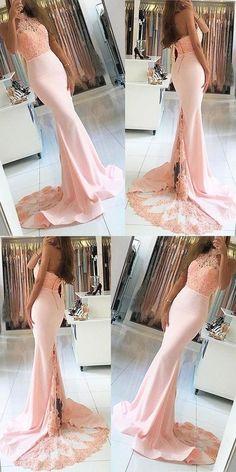 2018 prom dresses,evening dresses