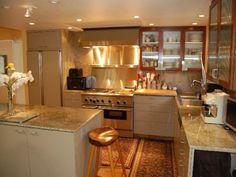 Santa Cruz kitchen remodel by Hees Construction. Click here for more info:  http://santacruzconstructionguild.us/hees-construction