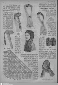 84 [162] - Nro. 21. 1. Juni - Victoria - Seite - Digitale Sammlungen - Digitale Sammlungen