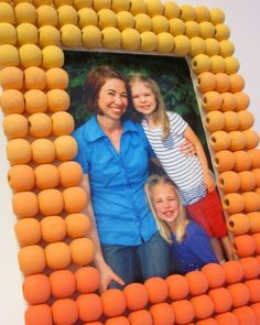 Tutorial: Ombre Bead Frame