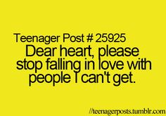 yeah ......that person im in love with is @LukeOfficial  and he don't even know i'm alive so.... 3 :'(-destiny hemmings