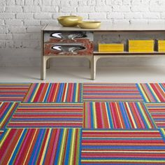 1000 images about carpet tiles are awesome on pinterest for Tiles for kids room