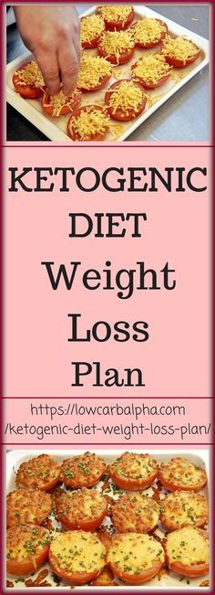 Ketogenic Diet Weight Loss | Get Lean Lose Weight https://lowcarbalpha.com/ketogenic-diet-weight-loss-plan/ LCHF Ketogenic diets around the world have been known to be extremely effective for helping you lose weight fast. Eat more low carb high-fat foods to get your body into ketosis, limit your carbs by restricting your carb intake under 50 grams, decrease your insulin and achieve faster weight loss with a keto diet lifestyle #lowcarbdiet #ketogenicdiet #lowcarbhighfat #ketones #fatloss