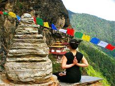 Budget International Destinations From India : TripHobo Travel Blog