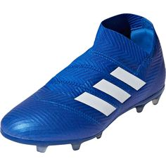 b5b51ded0b5e9 145 Best Adidas soccer cleats images in 2019