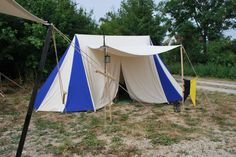 Gewinner unseres Fotowettbewerbs - Platz 3 - Sascha aus Kempten Outdoor Gear, Tent, Photos, Products, Photo Illustration, Cabin Tent, Tentsile Tent, Outdoor Tools, Tents