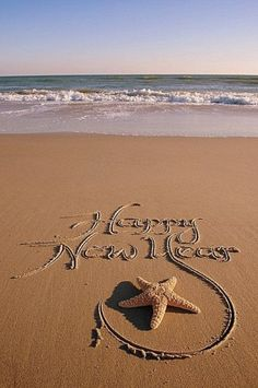happy-new-year-beach-pictures-happy-new-year-2017-beach-images-new-year-beach-wallpaper-2017-