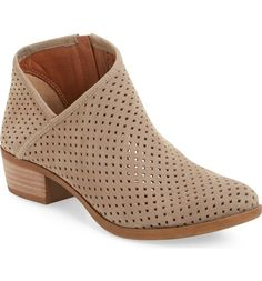 c709bf1336ce love these spring booties - perfect
