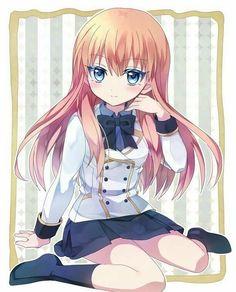 Emoji, Anime, Couples, Cartoon Movies, Anime Music, Romantic Couples, Couple, Anime Shows, Emoticon