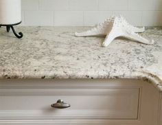 Laminate Kitchen Countertops With White Cabinets laminate countertops in real homes | counter top, white cabinets