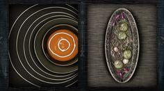 Black Book Food | PSSSST Food & Beverage Trends and Innovation