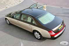 Armored Maybach in according to DIN EN standard Maybach, Limo, Armored Vehicles, Trains, Cars, Luxury, Lifestyle, Vehicles, Autos