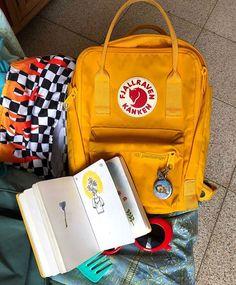 Mochila Kanken, Mochila Jansport, Kipling Backpack, Kanken Backpack, Backpack Bags, Cute Backpacks, Girl Backpacks, School Backpacks, Uni Bag