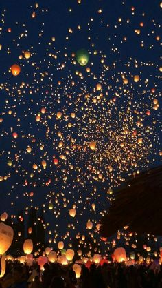 floating lanterns background results - ImageSearch Wallpaper Sky, Cute Wallpaper Backgrounds, Pretty Wallpapers, Disney Wallpaper, Phone Backgrounds, Aesthetic Backgrounds, Aesthetic Iphone Wallpaper, Aesthetic Wallpapers, Floating Lanterns