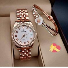 I really love this awesome women luxury watches,women luxury watches most expens. I really love this awesome women luxury watches,women luxury watches most expensive,women luxury wa Trendy Watches, Popular Watches, Elegant Watches, Beautiful Watches, Watches For Men, Casual Watches, Cheap Watches, Women's Watches, Rolex Women