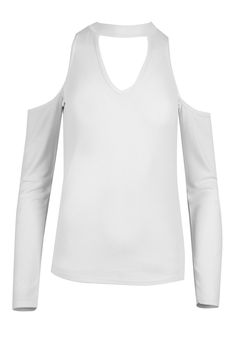 Womens Ladies Chocker Plunge Neck Baggy Ruffle Frill Sleeve Curve Hem Mini Dress