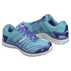 cd521b40572312 RYKA Women s Dynamic Cross-Training shoes- great for hitting the machines  at the gym