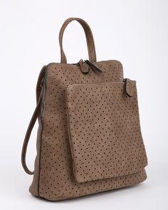 9 melhores imagens de mochila   Backpack bags, Fashion bags e Backpacks 61a7527377