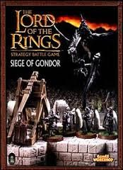 lord of the rings strategy battle game games workshop - Αναζήτηση Google