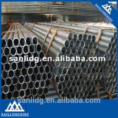 http://www.alibaba.com/product-detail/Mild-steel-round-carbon-material-pipes_60536383291.html?spm=a271v.8028082.0.0.G8hgjG