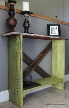 Woodworking Plans - CLICK THE PICTURE for Various DIY Wood Projects Plans. 75765623 #woodprojectplans #woodwork
