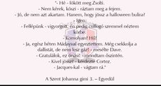 John Green, I Don T Know, Love Book, Wisdom, Entertaining, Funny, Quotes, Books, Marvel