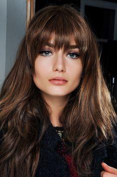 Lange Layered Frisuren Für Frauen Überprüfen Sie mehr unter http://frisurende.net/lange-layered-frisuren-fuer-frauen/25758/