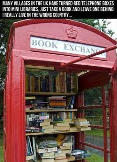English Village Book Exchange by RichL in Outdoors. Discover thousands of upcycled, recycled, reclaimed & reused products & ideas; Categories: Outdoors, Paper, Pets, Plastic, Sporting Goods,Toys, Vintage, Wood, Yard,  Art, Automotive, Construction, Crafts, Electronics, Fashion, Furniture, Glass, Hardware, Holidays, Home, Jewelry, Metal, Musical, Office,