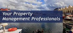 West Coast Property Management Galway offer a personal bespoke service for property owners and tenants alike. Best services for Galway Property Rentals.  http://www.wcpm.ie/