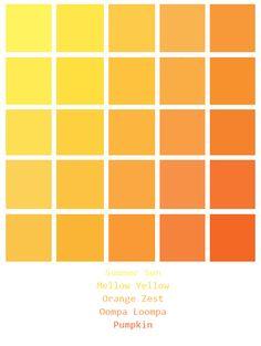 Color Schemes Colour Palettes, Colour Pallette, Color Combos, Color Palette Challenge, Palette Art, Unicorn Pictures, Aesthetic Colors, Journal Stickers, Aesthetic Stickers