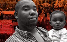 'Between the World and Me' by Ta-Nehisi Coates - The Atlantic