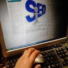 This website cannot be found. Seo Website Design, Website Design Services, Seo Marketing, Internet Marketing, Uk Europe, Local Seo, Search Engine Optimization, Edinburgh, Ph