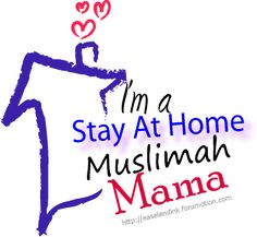Iman's Home-School blog has lots of great information, free printables and more.