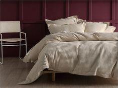 Romi | Bedding | HomeChoice Online