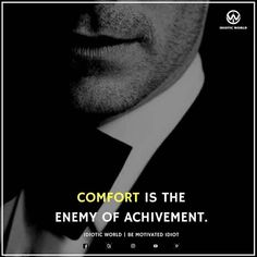 Become a Successful Digital Entrepreneur Quickly and Easily. Discover the Software App that Has Helped Entrepreneurs Build & Grow Their Businesses… Boss Quotes, True Quotes, Motivational Quotes, Inspirational Quotes, Journey Quotes, Success Quotes, Motivation Success, Wisdom Quotes, Quotes To Live By