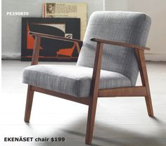 """IKEA's New """"Greatest Hits"""" Collection: ARGANG Limited Edition Vintage Archive Updates 