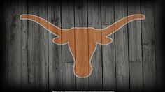 Image result for texas wallpaper