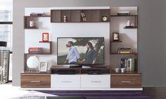 Birbirinden güzel tasarımlara sahip tv ünitesi modellerini incelemek için Tarz Mobilyanın online sitemizi ziyaret edebilirsiniz. #tvunitesi #tvünitemodelleri #tvuniteler #tvunitefiyatları #duvarunitesi #duvarunitemodelleri #duvar uniteleri #tvsehpası #tvsehpamodelleri #tvsehpalar Tv Cabinet Design, Tv Wall Design, Backdrop Tv, Tv Unit Furniture Design, Modern Tv Wall Units, Living Room Tv Unit Designs, Living Room Decor Cozy, Online Furniture, The Unit