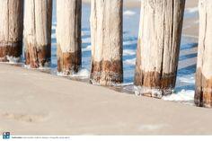 Paalhoofden 5 | Rob Donders Grafisch ontwerp + Fotografie