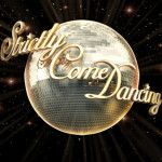 Strictly Come Dancing Returns On Saturday 7 September 2013