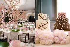 cherry blossom wedding !!!!!!!!!!!!!!yessssssssssssssssss!!!!!!!!!!!!!!