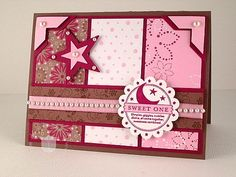 Stampin_up_star_is_born