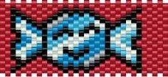 Perler bead - tokidoki candy pattern - Hama - Bügelperlen - Perler Bead jewelry - Fuse bead designs - Perler Bead - Perler bead art - #perlerbead