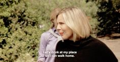 """When this sounded pretty damn familiar. 