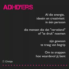 adhd spreuken 76 beste afbeeldingen van ADHD   Psychology, Mental health therapy  adhd spreuken