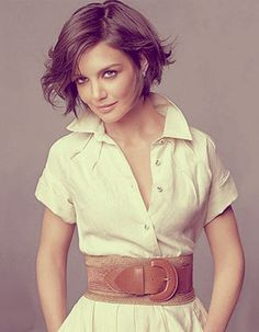 Trendy short Hairstyles of 2013 | images of 2013 trendy short haircuts for women haircut wallpaper