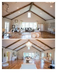 Mint Springs Farm is a wedding and reception venue located in Nolensville Tennessee and offers a beautiful lake, rustic barn and gorgeous scenery Loft Wedding Reception, Barn Wedding Venue, Farm Wedding, Chic Wedding, Rustic Wedding, Wedding Decor, Wedding Ideas, Rustic Barn, Rustic Chic