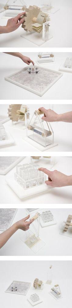 Comment garder la mémoire de nos gestes tactiles ?  http://graphism.fr/comment-garder-la-mmoire-de-nos-gestes-tactiles/
