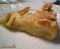 bolzano-apple-cake                    #recipe #juliesoissons